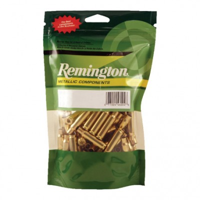 Remington Brass 308 /50