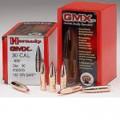 Hornady Projectiles Full Range