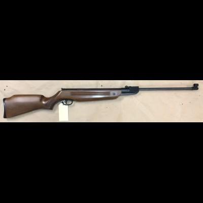 Winchester Hatsan 722X 177AIR TAG BR208