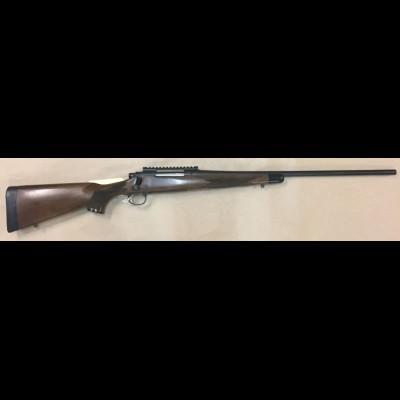Remington 700 30-06SPD TAG BS534 NFID F00005960