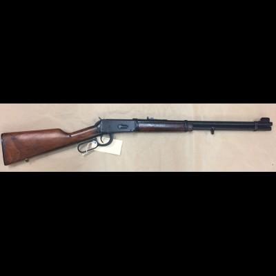 Winchester USA 94 30-30WIN TAG BT915 NFID F00008918