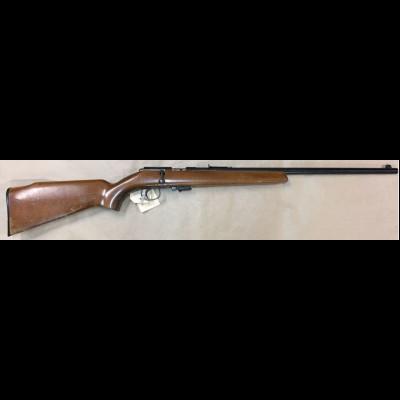 Anschutz 1400 22R TAG BT229 NFID F00000133