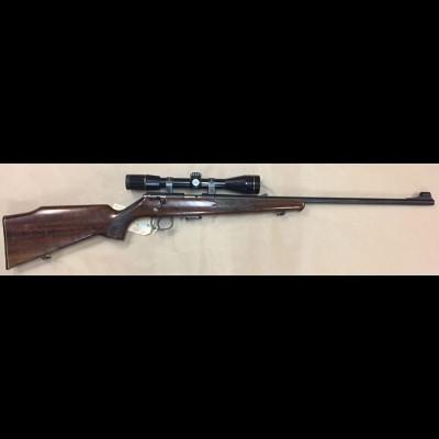 Anschutz 1515-1516 22MAG TAG BT183 NFID F00000159
