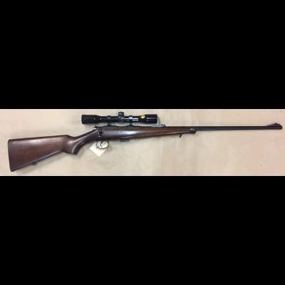 Brno Arms 2 22LR TAG BT847 NFID F00016991