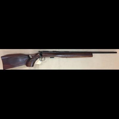 Brno Arms Model 2 22LR TAG BS908 NFID F00016991