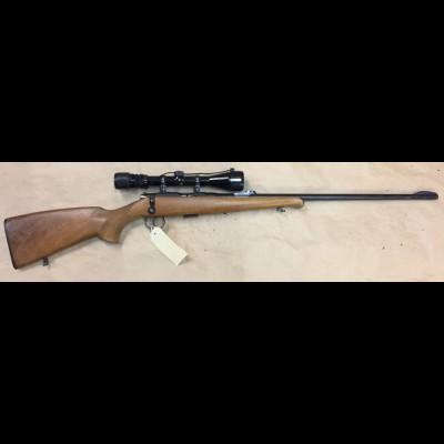 CZ-UB Brno Arms 2-E 22LR TAG BS204 NFID F00016473