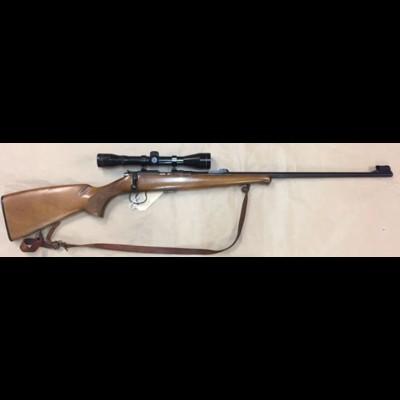 Brno Arm 2-E 22LR TAG BT835 NFID F00016473