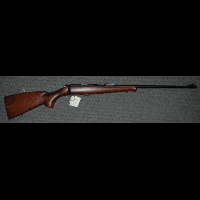 CZ-UB Brno Arms 2-E TAG BN774