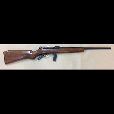 Stirling Armscor 20P 22LR TAG BU422 NFID F00017552