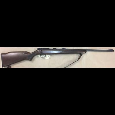 Winchester USA 320 22LR TAG BU012 NFID F00008822