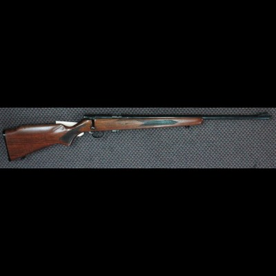 Winchester Model 320 22LR