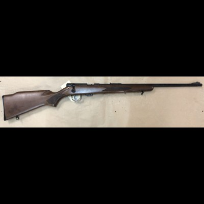 Winchester 320 22LR TAG BR624