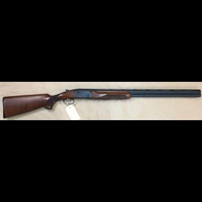 Beretta S686 Onynx 12G TAG BU097 NFID F00001003
