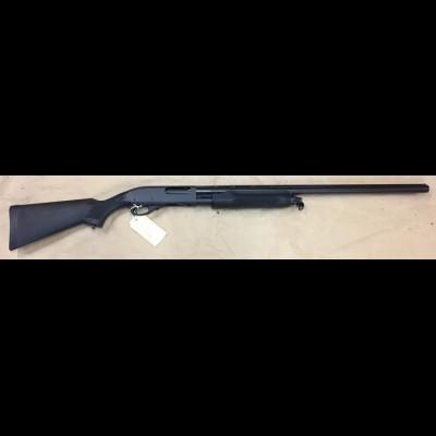 Remington 870 Express Magnum 12G TAG BS251 NFID F00001289