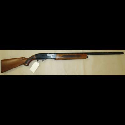Winchester USA 1400 MK II 12G TAG BP620