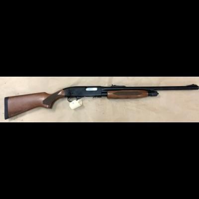 Winchester USA 1300 Deer Slug 12G TAG BS066
