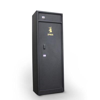 Spika S3CH Gun Safe