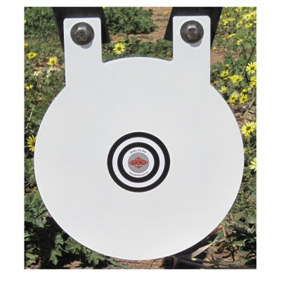 STS 500m 2MOA Gong Target