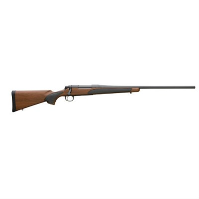 Remington 700 SPS Wood Tech