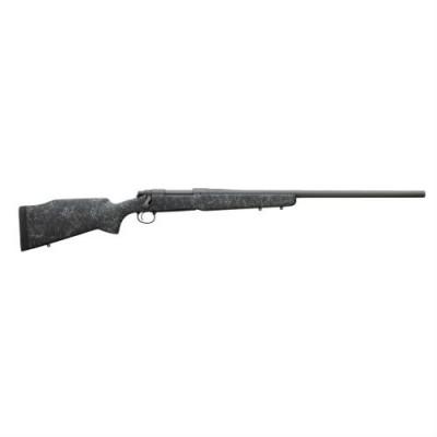 Remington 700 Long Range