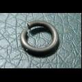 Sako L461 L579 F/Pin lock ring