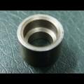 Sako L461 L579 F/pin washer