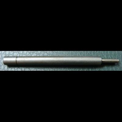 Sako M78 firing pin 22LR