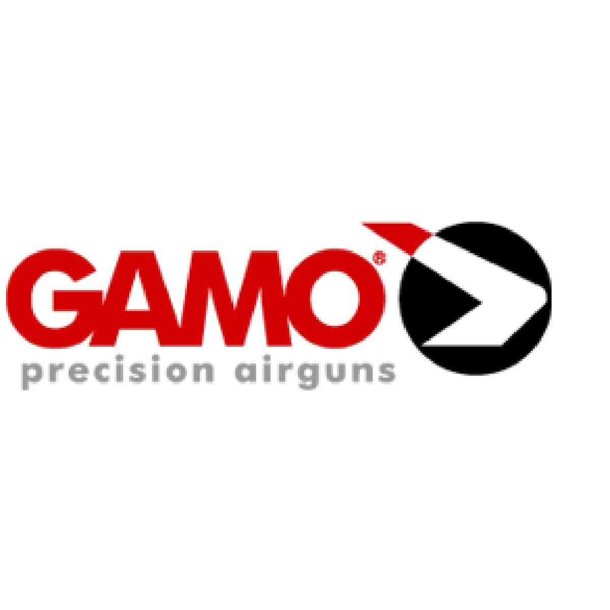 gamo fisher firearms Clothing Brand Logos List Yellow Hand Logo Clothing Brand