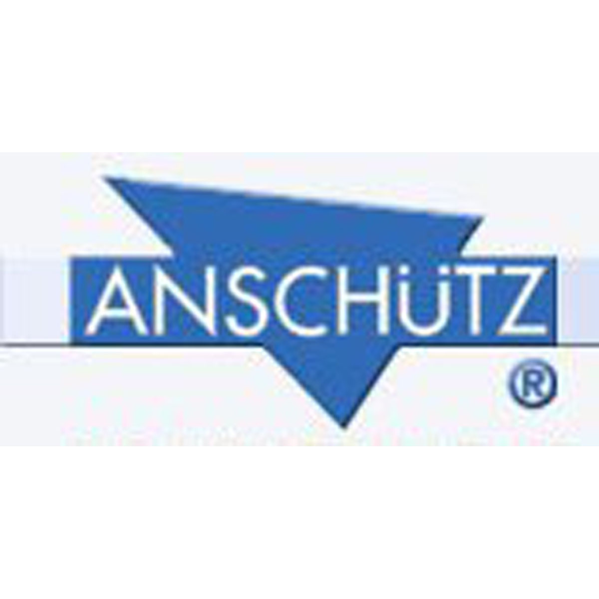 Anschutz Rimfire - Fisher Firearms