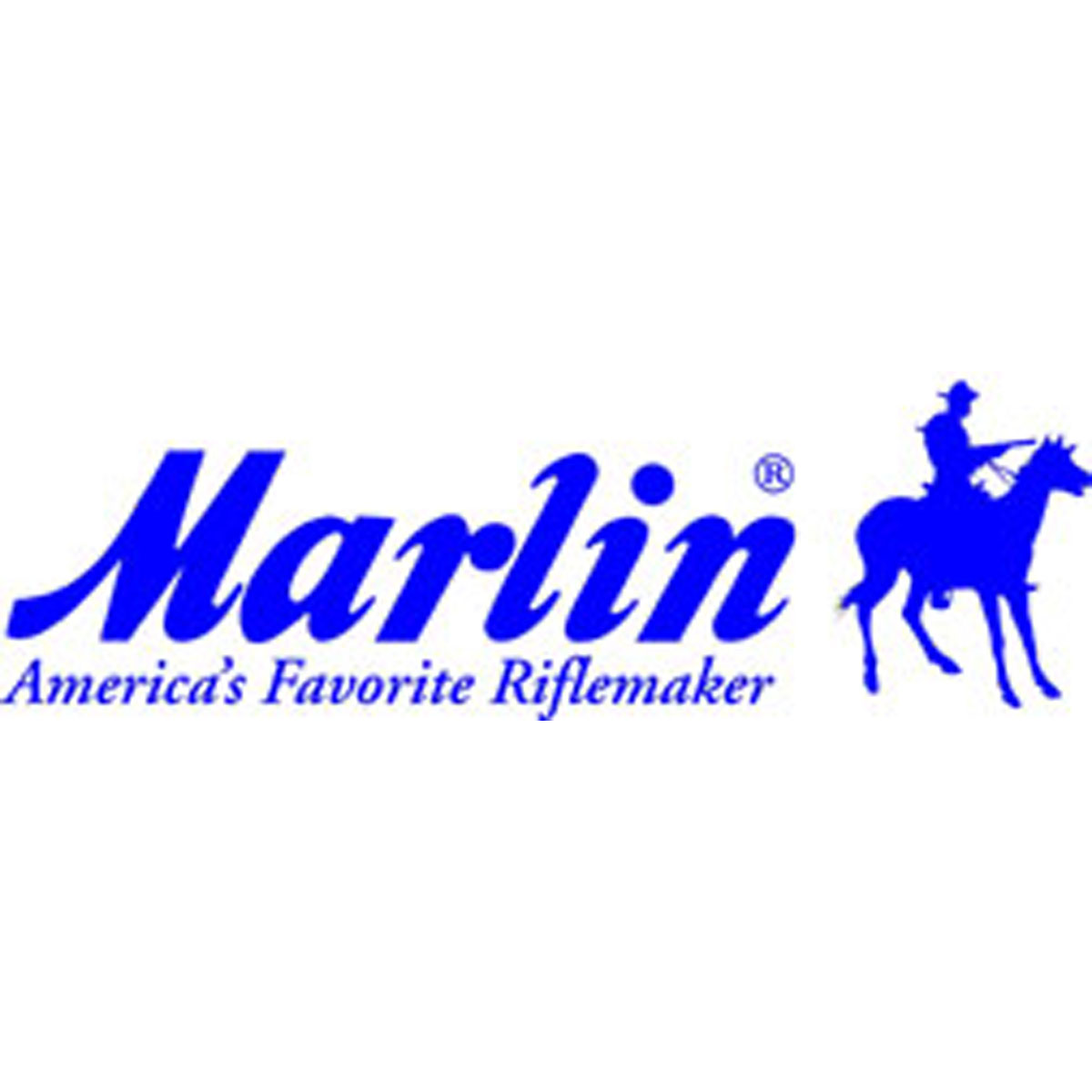 Marlin Product - Fisher Firearms