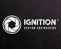 Ignition Custom Engineering